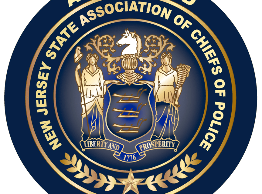 2018 NJSACOP Accreditation Program Standards Manual Changes